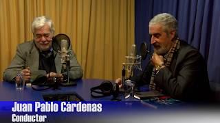 Las horribles inequidades y complicidades del sistema de pensiones chileno