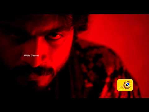 Perumaan The Rajinikanth Movie Trailer