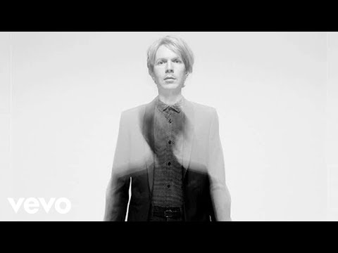 Wave (2014) (Song) by Beck