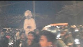 Video Video Pocong Terekam Kamera/ Penampakan Hantu Nyata Indonesia MP3, 3GP, MP4, WEBM, AVI, FLV Juni 2017