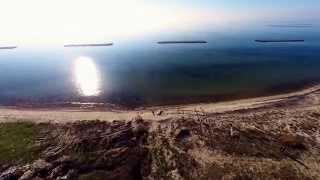 Ayvalik Turkey  City pictures : Ayvalık turkey izmir Aegean Sea