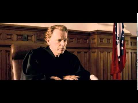 DEVIL'S KNOT | offizieller deutscher Trailer | Ab JETZT als DVD, Blu-ray und VoD!