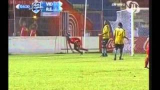 Video   Goles Romell Quioto