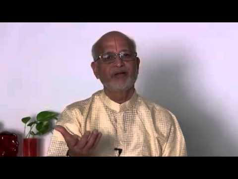 Intro to Vedanta (38) - Choice only in Action
