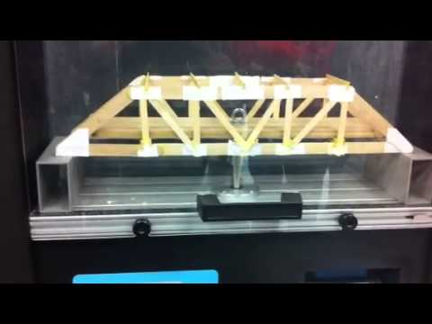 PLTW-Truss Test
