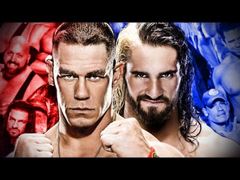 Top 5 Things That WWE Brand Split Shouldn't Have