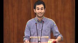 Miguel Ardanuy sobre las federaciones deportivas