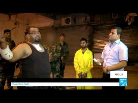Απιστευτο,Ιρακινοι,Παρακολουθουν,Παρασκευη,Ριαλιτι,Πρωταγωνιστες