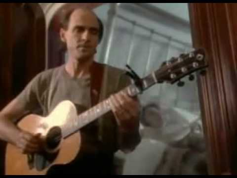 (I've Got to) Stop Thinkin' 'Bout That (1991) (Song) by James Taylor