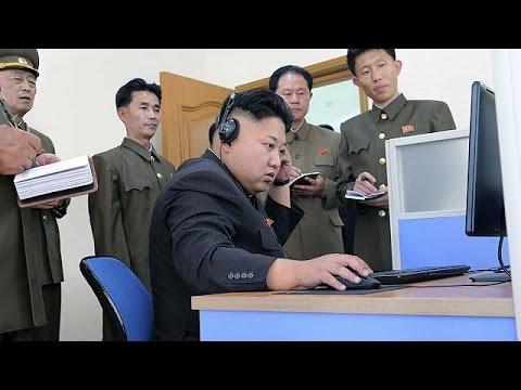 Συλλογικά μέτρα κατά της Βόρειας Κορέας ζητά η Σεούλ