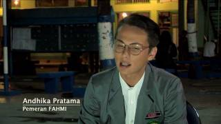 Nonton Film Negeri 5 Menara Ep  2   Sebuah Petualangan Film Subtitle Indonesia Streaming Movie Download