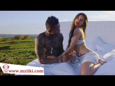 AKA & Diamond Platnumz - Make Me Sing (Official Video)