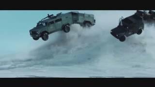 Nonton FastNight - Fast & Furious 8 - UCI.SCS - 14.4.2017 Film Subtitle Indonesia Streaming Movie Download