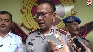 Video Pria Memaki   Maki Polisi Diperiksa MP3, 3GP, MP4, WEBM, AVI, FLV November 2017