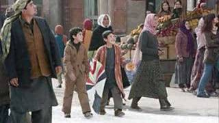 Nonton The Kite Runner  Supplication Film Subtitle Indonesia Streaming Movie Download