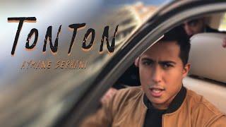 Video Aymane Serhani - Tonton (Clip Selfie) MP3, 3GP, MP4, WEBM, AVI, FLV Mei 2017
