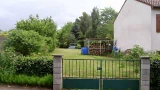 Augny France  city pictures gallery : augny Maison Pavillon Jardin Garage Parking Terrain à bâti