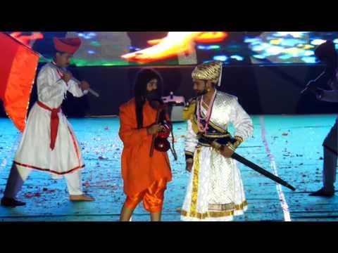 Video Shivaji Rajyabhishek Raghuwansh Public School Sendhwa RPS Jaanta Raja download in MP3, 3GP, MP4, WEBM, AVI, FLV January 2017