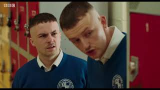 Nonton The Young Offenders S1e1 Film Subtitle Indonesia Streaming Movie Download