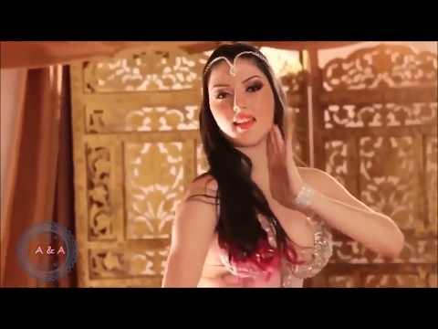 Video Arabic hot song   arabic hot belly dance    Alika Hanan download in MP3, 3GP, MP4, WEBM, AVI, FLV January 2017