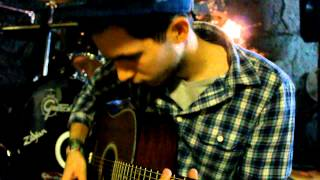 Video Idiocracy (acoustic 2013)