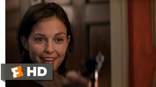 Double Jeopardy (7/9) Movie CLIP - The Prosecution Rests (1999) HD