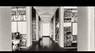 The History Of Information Technology