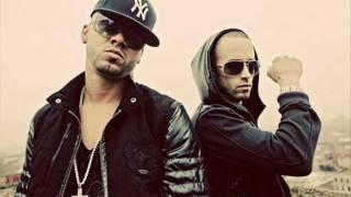 Video Wisin y Yandel ft Don Omar -Nadie Como Tu MP3, 3GP, MP4, WEBM, AVI, FLV September 2019