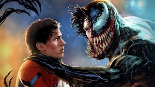 Video The Real Reason Spider-Man Wasn't In Venom MP3, 3GP, MP4, WEBM, AVI, FLV Oktober 2018