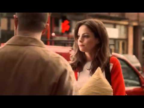 Filmes comédia romântica completos dublados 2016 - As 7 Regras do Amor [Completo]