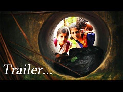 Appa Movie Trailer | Samuthirakani | Thambi Ramaiah | Tamil Movie Updates