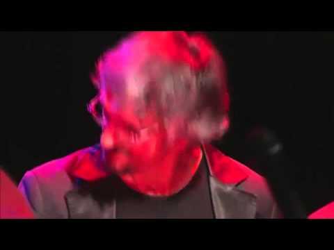 gaetano fasano: un grande della batteria e del jazz