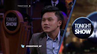 Video Jawab Jujur Kali!! Bareng Sule dan Rizky Febian MP3, 3GP, MP4, WEBM, AVI, FLV April 2018