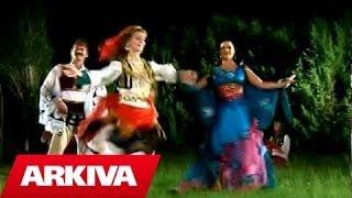 Elizabeta Marku - Fluturo Moj Flutur (Official Video)