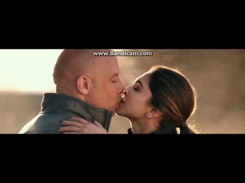 Video Deepika Padukone hot scene with Vin Diesel 720p download in MP3, 3GP, MP4, WEBM, AVI, FLV January 2017