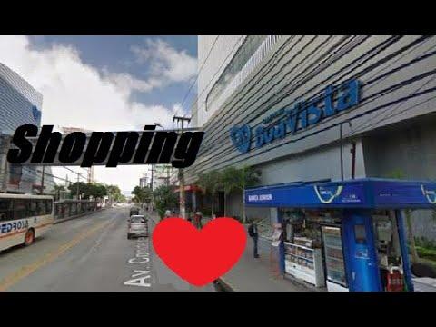 Kinoplex - VLOG:SHOPPING BOA VISTA s2 Elaine e Yasmin..
