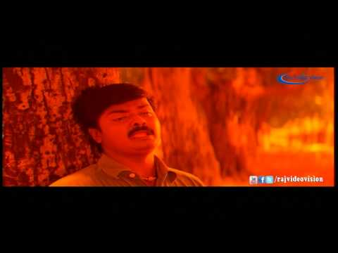 Vanathil Irunthu HD Song