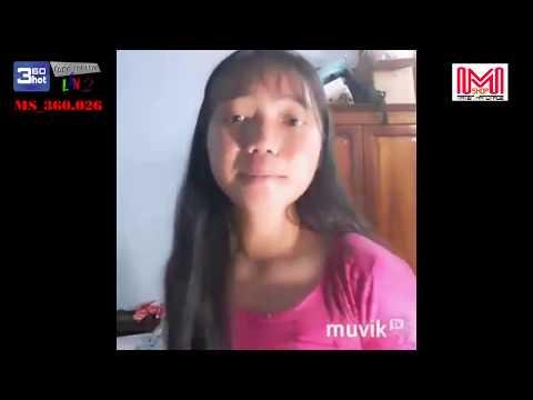 Cuộc thi clip 360hot lần 2 - Bài dự thi số 26 - Lê Thị Ánh Linh