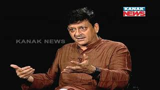 Download Lagu Exclusive Interview With  Actor & MP Siddhanta  Mahapatra Mp3