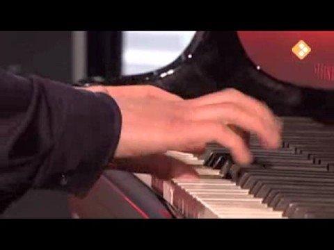 play video:Wolfert Brederode Quartet - Scarabee