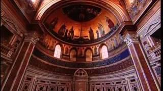 Hoje é o dia da Catedral do Papa