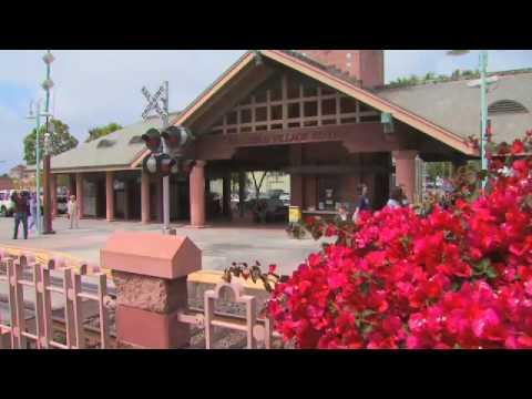 California Vacations - Carlsbad Seapointe Resort