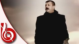 Azer Bülbül - Zoruna Mı Gitti Video Klip