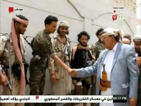 اليمن اليوم 19 7 2017