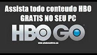 Site com canais ao vivo - http://www.tamoligado.net Links abaixo: Primeiro Passo - Edit this cookie - http://ouo.io/ZJfSyG Segundo...