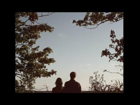 Kakkmaddafakka (KMF) - Galapagos [2015]