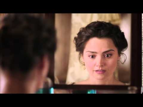 Masterpiece Mystery   Death Comes to Pemberley Episode 2 Preview