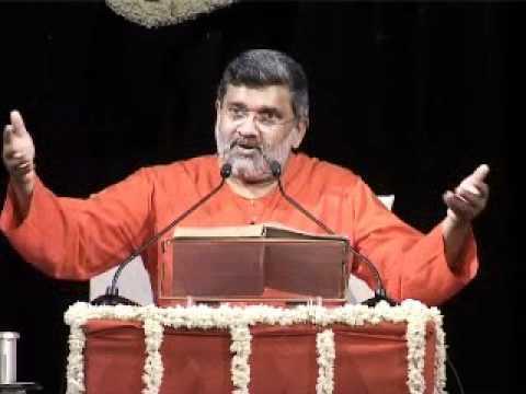 Bhagavad Gita, Chapter 2, Verse 59-65, (72)