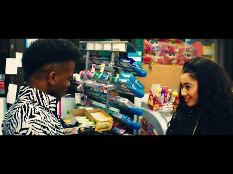 Korede Bello - Mr Vendor ( Official Music Video )