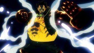 Nonton                                                                            One Piece Film Gold      Film Subtitle Indonesia Streaming Movie Download